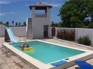 House/Villa for sale in Itamaraca