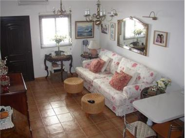 Villa for sale in El Golfo