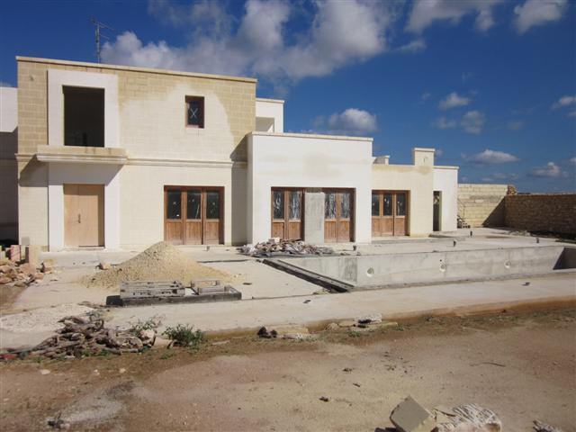 House/Villa for sale in Mgarr
