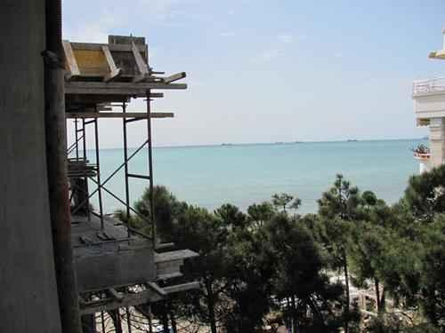 Apartment/Flat for sale in Durres