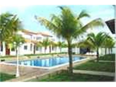 House for sale in Estado Nueva Esparta