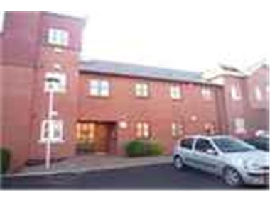 Apartment for sale in Solihull