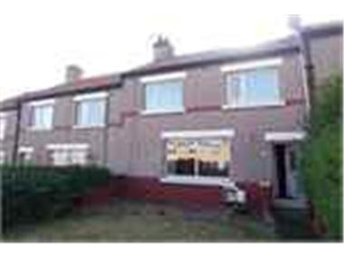 House for sale in Seaham
