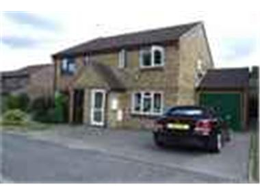 House for sale in Bracknell