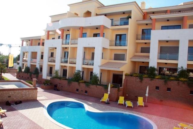 Недвижимость в испании болгарии кипре