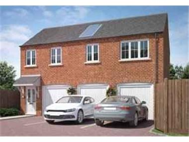 House for sale in County of Bedfordshire