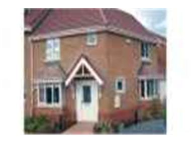 House for sale in Spennymoor