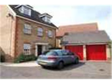House for sale in Lowestoft