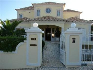 House / Home for sale in Varandas