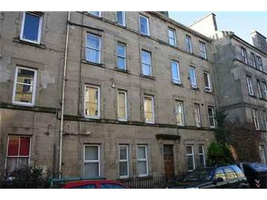 Apartment for sale in Edinburgh