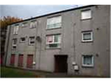 Apartment       for sale in Glasgow
