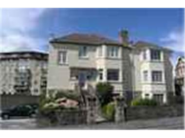 Apartment for sale in Weston-super-Mare