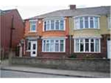 House for sale in Bishop Auckland