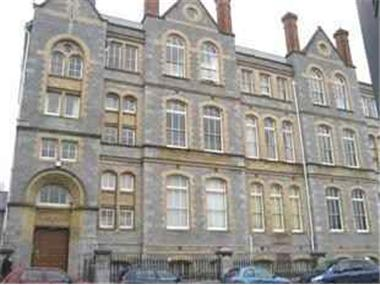 Apartment for sale in Plymouth