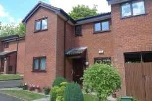 Apartment/Flat for sale in Bolton