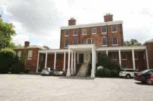 Apartment/Flat for sale in Maidenhead