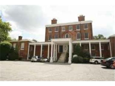 Apartment for sale in Maidenhead