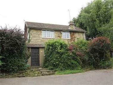 House for sale in Corsham