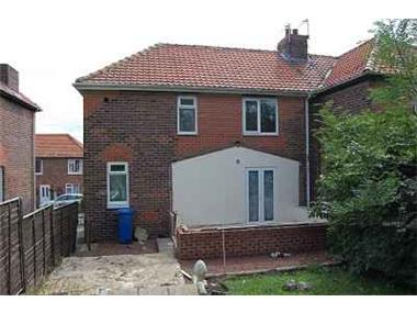 House for sale in Peterlee
