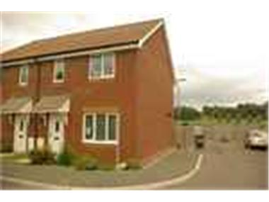 House for sale in County of Dorset