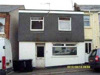 House for sale in Ilfracombe