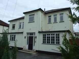 Apartment/Flat for sale in Bournemouth