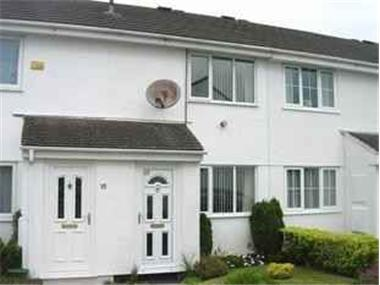 House for sale in County of Cornwall