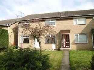 House/Villa for sale in Rotherham