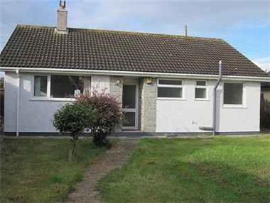 House for sale in Hayle
