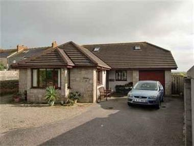 House for sale in Camborne