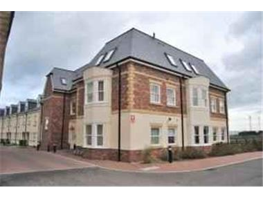 Apartment for sale in Seaham