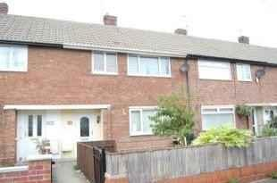 House/Villa for sale in Seaham