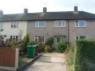 House/Villa for sale in Nottingham