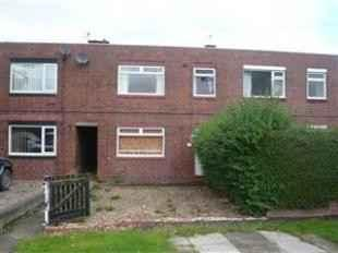 House/Villa for sale in Spennymoor