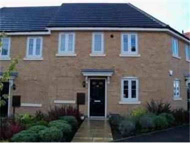 Apartment for sale in County of Nottinghamshire