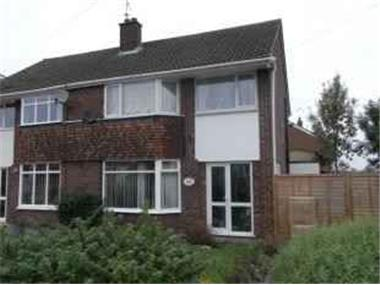 House for sale in Coventry