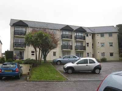 Apartment/Flat for sale in Torquay