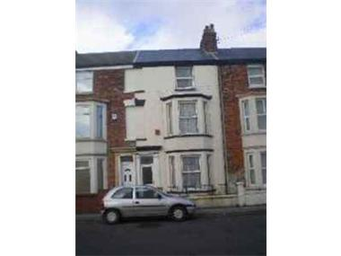 House for sale in Bridlington