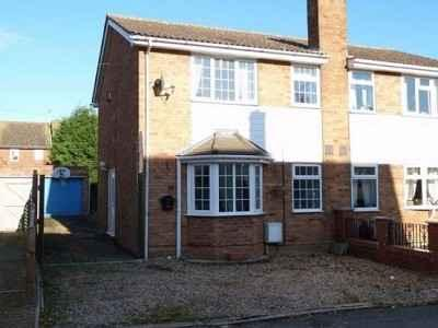 House/Villa for sale in Henlow