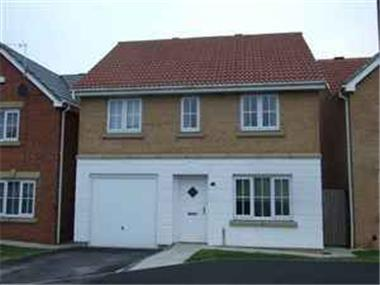 House for sale in Houghton le Spring