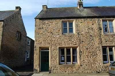 House/Villa for sale in Barnard Castle