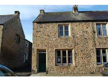 House for sale in Barnard Castle