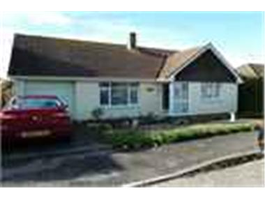 House for sale in Braunton