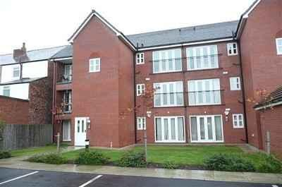 Apartment/Flat for sale in Liverpool