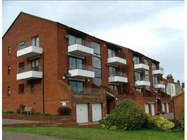 Apartment for sale in Sheringham