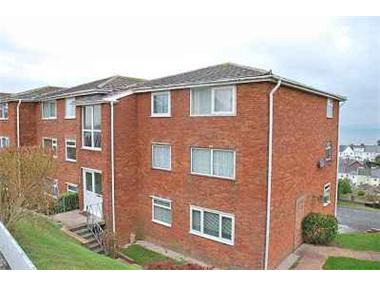 Apartment for sale in County of Devon