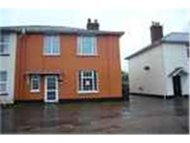 House for sale in Bungay