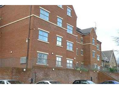 Apartment for sale in Rotherham