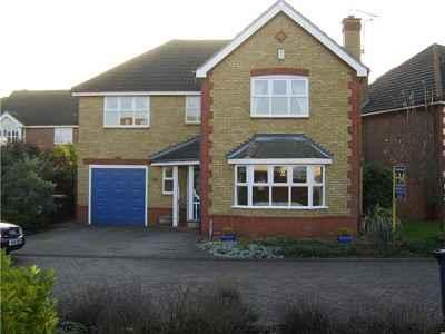 House/Villa for sale in Bedford