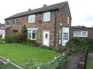 House/Villa for sale in Durham